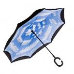 Продаю SmartZont (зонт от дождя), Новосибирск