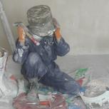 Мастер по дому на час Помощь оказываю лично без посредников, Новосибирск