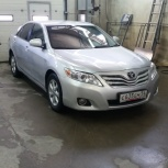 Сдам автомобиль Тойота-Камри, Новосибирск