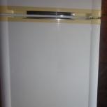 Холодильник Gold Star NoFrost. Доставка, Новосибирск