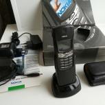 Nokia 8910i телефон, Новосибирск