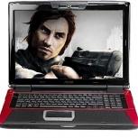 Куплю ноутбук для игр, Новосибирск