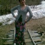Платье quelle, Новосибирск