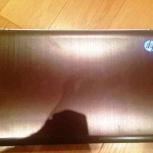 Ноутбук HP DV6-6050ER (Core i3 2310M), с гарантией, Новосибирск