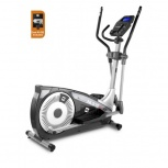 Эллиптический тренажер BH Fitness NLS18 Dual Plus G2385U, Новосибирск