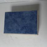 плитка керамическая Керамин 30*20 (70тш.) Новая, Новосибирск