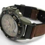 Timex Expedition T45181 Мужские кварцевые часы, Новосибирск
