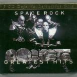 Продам 5CD Box Rockets - Space Rock / 7 Original Albums 1976 - 1982, Новосибирск
