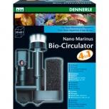 Dennerle Nano Marinus Biocirculator 4in1 Помпа-циркулятор, Новосибирск