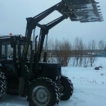 Уборка снега в Новосибирске, Новосибирск