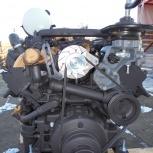 Продам двигатель КАМАЗ, МАЗ, Урал,ЯМЗ, Новосибирск