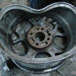 Прокатка и ремонт литых дисков, Новосибирск