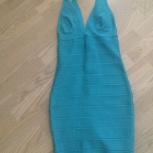 Платье Размер 40-42, Новосибирск