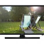 Телевизор 32'' (81см) Samsung T32E310EX LED FHD DVB-T2, Новосибирск