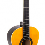 ARIA FIESTA FST-200-53 N Классическая гитара (1/2), Новосибирск