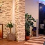 Евро отделка квартир, коттеджей! (гарантия 2 года), Новосибирск