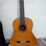 Гитара YAMAHA, Новосибирск