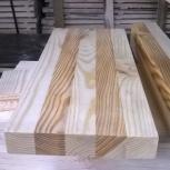 Столярные изделия, изделия из дерева, мебельный щит, Новосибирск
