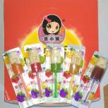 Японские, корейские и китайские сладости, чипсы, Новосибирск