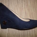Туфли женские, Новосибирск