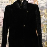 Продам полушубок Elena Furs, Новосибирск