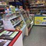 Продам магазин продуктов, пива и крепкого алкоголя, Новосибирск