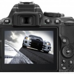 Купим ваш фотоаппарат ДОРОГО, Новосибирск