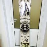 Сноуборд terror snow power 15-16 new (в упаковке), Новосибирск