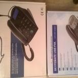 Телефоны для Skype и IP-телефонии-Р-4К и Р-4V, Новосибирск