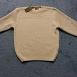 свитер мужской новый качественный, Новосибирск