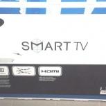 "телевизор Samsung 48"", Новосибирск"