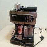 Продам кофеварку Vitek 1517, Новосибирск