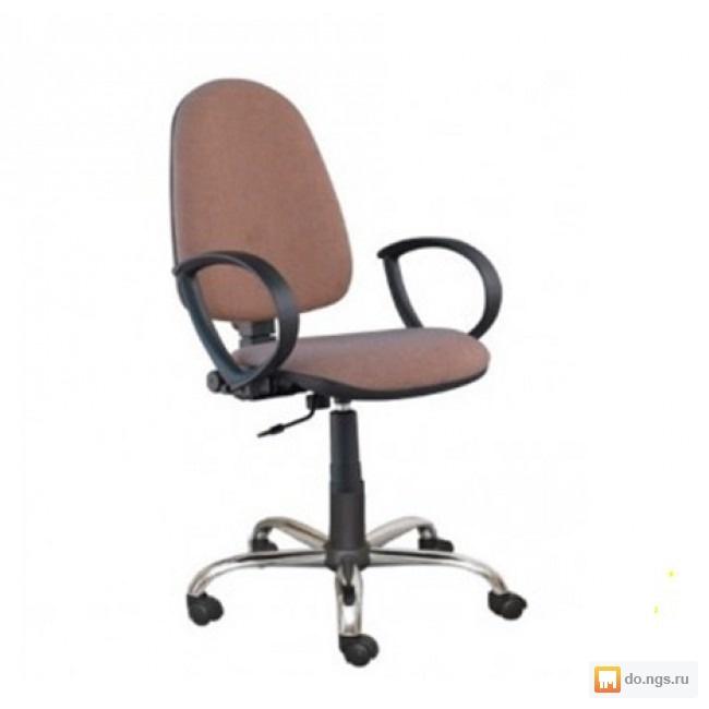 Кресло офисное  новосибирск