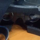 VR, 3D очки для смартфонов 4.3-5.7 дюймов, Новосибирск