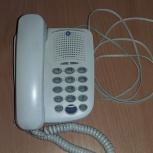 Кнопочный телефон, Новосибирск