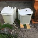 Продам стиральные машинки, Новосибирск