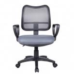 Офисное кресло NF-255TW/Grey, Новосибирск