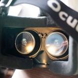 Куплю очки виртуальной реальности, Новосибирск