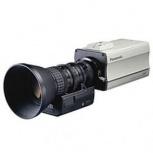Продам видеокамеры и др. оборуд.  для видеостудии, Новосибирск