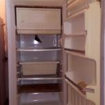 """Продам холодильник """"Ока"""", Новосибирск"""