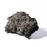 Лава черная 1 кг, Новосибирск