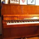 Фортепиано пианино, Новосибирск