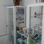 Лечебно–диагностический медцентр, Новосибирск