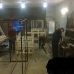 Сварочные работы. Металлоизделия. Услуги сварщика. Металлоконструкции, Новосибирск