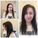 Буст Ап - спасение для девушек с тонкими волосами!, Новосибирск
