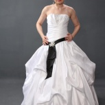 Свадебное платье Надель, Новосибирск
