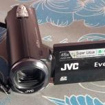 видео камера, Новосибирск