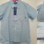 Продам рубашки для мальчиков, Новосибирск