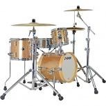 Sonor 17106570 SSE 14 Martini 17319 Комплект барабанов, Новосибирск