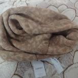 Новый шарф - хомут Mango, Новосибирск